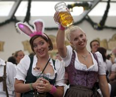 Women who drink one or two pints each week lower their risk of suffering a heart attack by 30%, researchers at the University of Gothenburg have said. According to research published in the Scandinavian Journal of Primary Health Care, consuming a moderate amount of beer could lessen the chances of a women suffering a cardiac arrest.