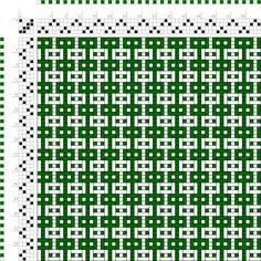 draft image: Page 162, Figure 2, Orimono soshiki hen [Textile System], Yoshida, Kiju, 4S, 4T