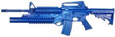 Desert Eagle Technologies | Blue Guns | www.deserteagletech.com