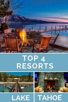 [original_tittle] – Crissy Brown Mooney [pin_tittle] Here are the top 4 resorts in Lake Tahoe to stay at – summer or winter – for an amazing vacation! Kings Beach Lake Tahoe, Lake Tahoe Map, Sand Harbor Lake Tahoe, Lake Tahoe Houses, Emerald Bay Lake Tahoe, Lake Tahoe Summer, Lake Tahoe Nevada, Spring Lake, Lake Tahoe Vacation Resort