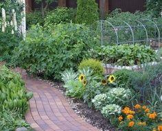 37 хитростей для садовод…