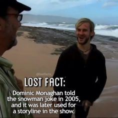 click the photo to watch the video!! :))) THIS IS SUCH A COOL FACT I DIDNT EVEN…