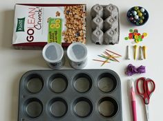 eco kids, green kids, eco baby, green baby, sustainable design for kids, how to, fine motor skill development, fine motor skills games, diy fine motor skills, jennie lyon