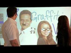 Introducing: AIR Graffiti V8 - Foto Master
