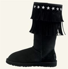 Ugg  Jimmy Choo nice price for your holiday gifts! http://uggboots-onlinestore.blogspot.com/  $82.99  real high quality for ugg boots here