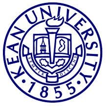 Kean University lockdown lifted after report of man with gun