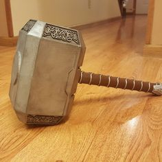 hammer of thor izon 4d hammer lakiperkasa website agen resmi