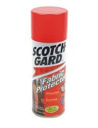 Scotch Guard Diversion Safe Can Can Safe, Diversion Safe, Hidden Safe, Monday's Child, Scotchgard, Nanny Cam, Hidden Compartments, Car Upholstery, Home Protection