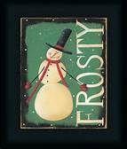 Primitive Snowman Graphics - Bing Images
