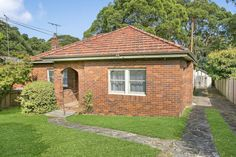 86 River Road West, Lane Cove 5 Bed 2 Bath 2 Car  http://www.belleproperty.com/buying/NSW/North-Shore-~-Lower/Lane-Cove/House/46P2030-86-river-road-west-lane-cove-nsw-2066