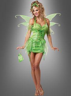 Schmetterlingsflügel Party Außen Fee Damen Pixie Kostüm Zubehör Q