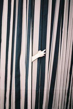 untitled by Silva+Cemin Graphic Design Illustration, Illustration Art, Contemporary Carpet, Photo Displays, Colour Schemes, Color Splash, Light In The Dark, Design Elements, Design Inspiration