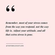 things to remember True Quotes, Words Quotes, Wise Words, Motivational Quotes, Inspirational Quotes, Sayings, People Quotes, Music Quotes, Wisdom Quotes