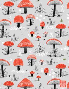 mirdinara_pattern5.jpg