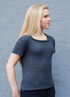 LOOK LOOK - yarn Sofistica