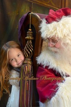 C'EST 'Noël • A Joyous Christmas fête    Christmas waves a magic wand over this world, and behold, everything is softer and more beautiful. ~Norman Vincent Peale  ~Pin Freely~