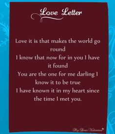 valentines day poems read and send these valentine poems to your love one with many other short funny and happy valentine verses or rhymes