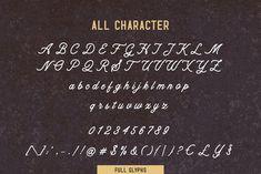 The Northland Combinations   Bonus #Sponsored , #BONUS#pair#script#Introducing Material Design Background, Punctuation, Glyphs, Lowercase A, Book Lists, Branding, Lettering, Script, Feelings