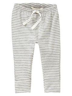 Favorite organic cuffed pants   Gap