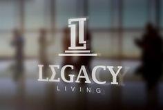 Legacy Living – Leve