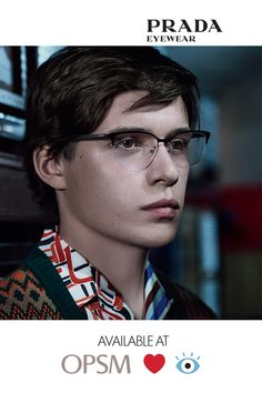 OPSM opticians provide professional eye care, prescription glasses, sunglasses and contact lenses. Beautiful Boys, Gorgeous Men, Pretty Boys, Nick Robinson Everything Everything, The Kings Of Summer, Melissa & Joey, The 5th Wave, Love Simon, Rupaul