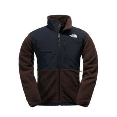 #thenorthfacewarehousesale   the north face for men