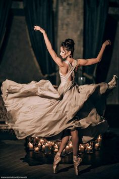 "inkxlenses: ""Ballet Soloist (Natalia Povoroznyuk) "" You are in the right place about Dancing Aesthet Ballet Art, Ballet Dancers, Shall We Dance, Just Dance, Dance Movement, Dance Poses, Ballet Photography, Creative Dance Photography, Ballet Beautiful"