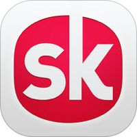 Songkick Concerts by Songkick