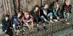#BTS to perform their new songs for the first time at Seoul concert http://www.allkpop.com/article/2017/02/bts-to-perform-their-new-songs-for-the-first-time-at-seoul-concert