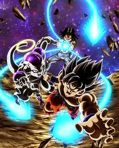 Touch Wallpaper Dragon Ball Z 3d Touch Wallpaper, Goku Wallpaper, Hero Wallpaper, Dragonball Wallpaper, Dragon Ball Gt, Super Goku, Ball Drawing, Animes Wallpapers, Live Wallpapers