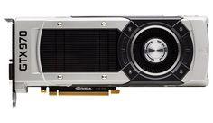 Nvidia sued for false advertising #Nvidia #GTX970