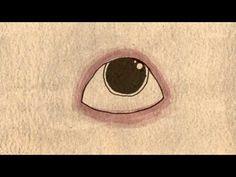 minyang nginha Wiradjuri Language animation - YouTube