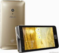 How to Root Asus Zenfone 5 [Tutorial] « Android Sector