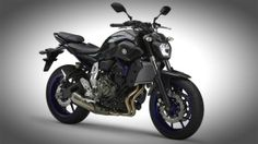 Yamaha FZ 07, such a cool bike, on my top 3 for next bike Motos Yamaha, Ducati, Yamaha R25, Yamaha Motorcycles, Custom Motorcycles, Motorcycles For Sale, Custom Bikes, 2016 Yamaha Fz 07, Mt 07 Yamaha