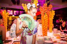 Event-, Presse- und Fashionfotografie - IN Fotografie - Arigataulac Sommerfest