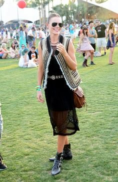 Music+Festival+Muse:+Kate+Bosworth's+Best+Looks+via+@WhoWhatWear