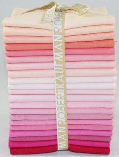 Pink, best color ever
