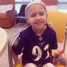 Jennifer Crouse:  Camryn ~ age 4 diagnosed with stage 4 rhabdomyosarcoma Feb 2013 #gogold #endchildhoodcancer