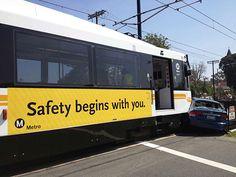 fotos-ironicas-11 Lo importante es que la seguridad empieza contigo
