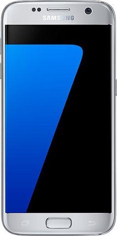 Und schon wieder gibt es neue Bilder vom kommenden Samsung Galaxy S7 und auch…