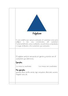 libro-de-los-elementos-gramaticales-4-638.jpg (638×903)