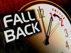 Adjusting your child to time change is something that can be done with proper scheduling. Here is a tip for gaining an hour in the fall.
