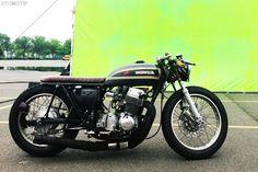 james franco riding motorbike - Google Search