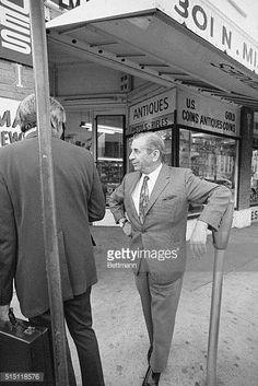 Image result for meyer lansky Meyer Lansky, Arnold Rothstein, Scum Of The Earth, Stock Foto, Gangsters, Crime, The Neighbourhood, Nostalgia, American