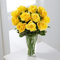 The one and only kind of roses I love
