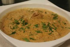 White Chili Chicken Recipe | Official Masala TV Latest, Main Course Recipes