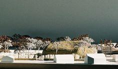Becker Architekten | bäder_memmingen