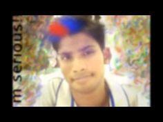 Yuvraj Ali Khan