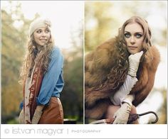 autumn-fashion-shoot-edinburgh08