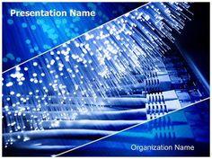 PPT Blue eye technology PowerPoint presentation